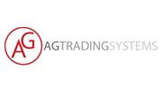 AG TRADING SYSTEMS